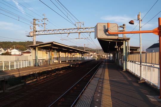 20091108_sakae-03.jpg