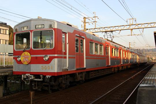 20091108_shintetsu_3000-01.jpg