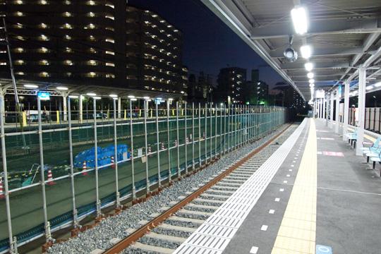 20091114_ogi-01.jpg