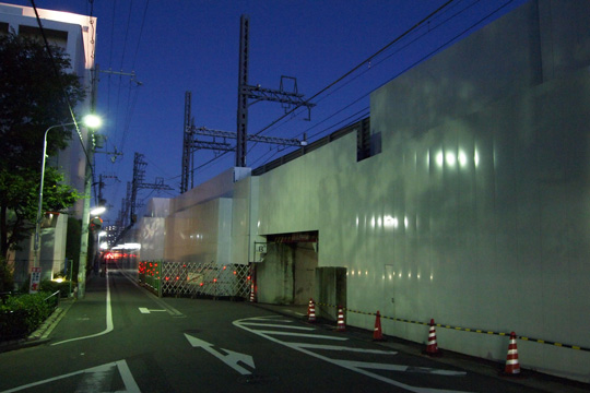 20091114_uozaki-01.jpg