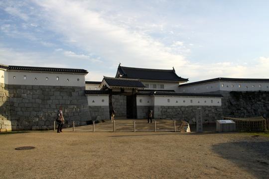 20091115_ako_castle-02.jpg