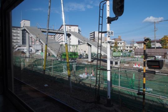 20091115_nishi_shinmachi-01.jpg