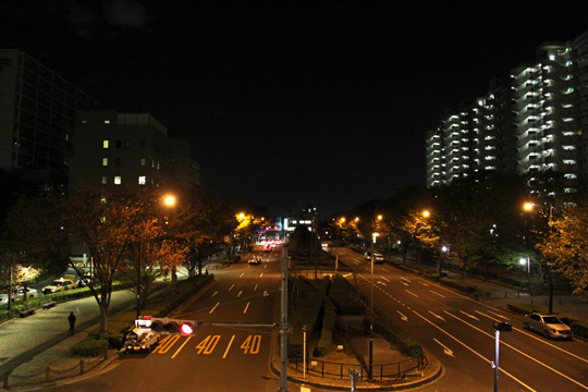 20091121_hikarigaoka-02.jpg