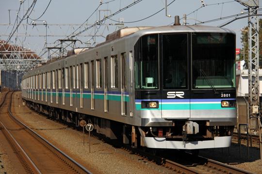 20091121_saitama_raipd_2000-01.jpg