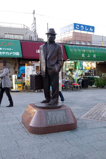20091121_shibamata-05.jpg