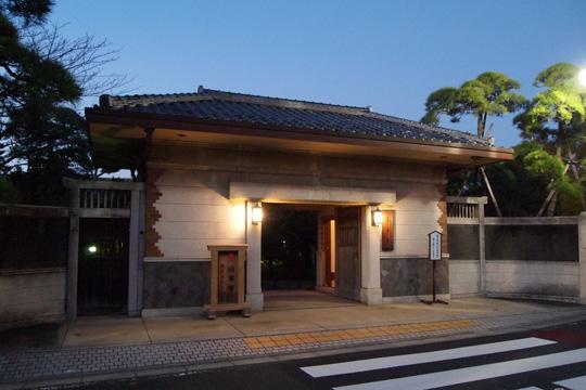 20091121_shibamata-07.jpg