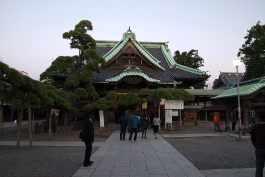 20091121_taishakuten-01.jpg