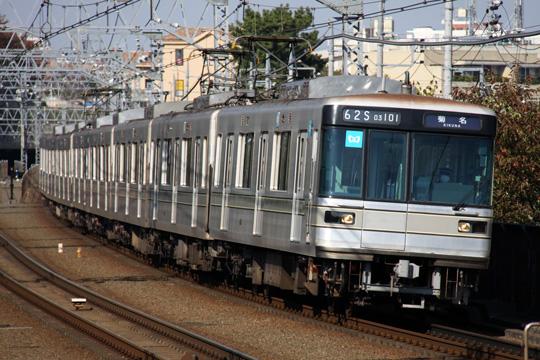 20091121_tokyo_metro_03-01.jpg