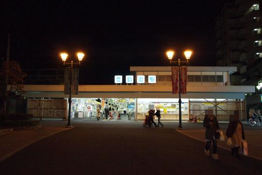20091121_toshimaen-04.jpg