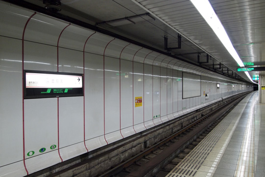 20091121_toshimaen-07.jpg