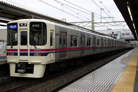 20091122_keio_9000-01.jpg