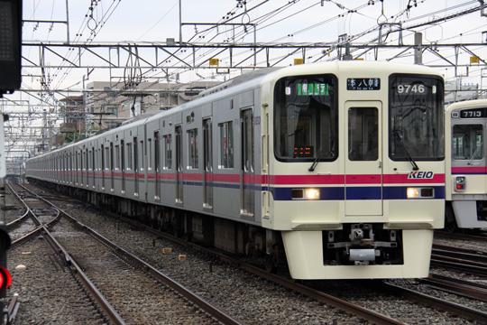 20091122_keio_9030-01.jpg