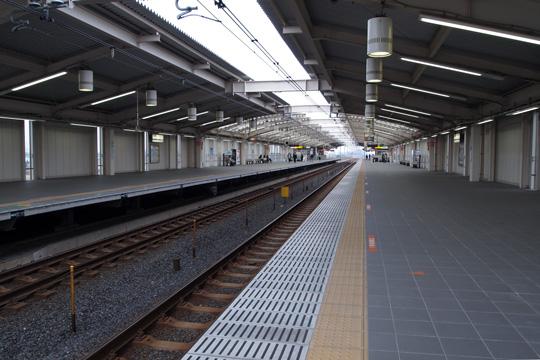 20091122_koshigaya_laketown-02.jpg
