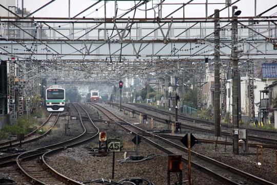 20091122_matsudo-02.jpg