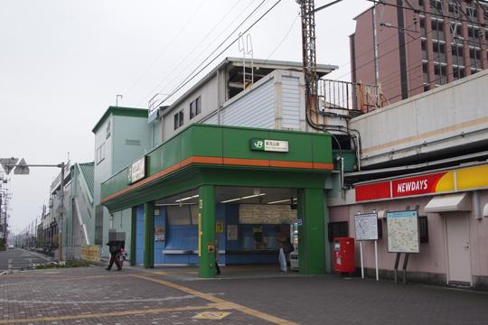 20091122_minami_nagareyama-01.jpg