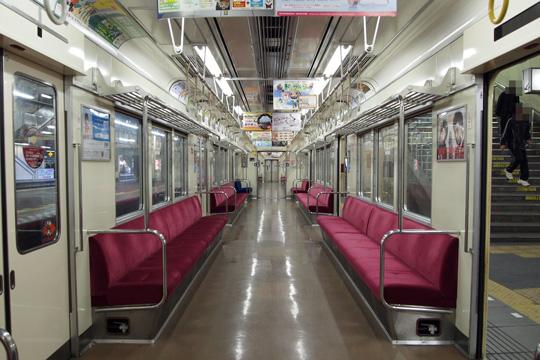 20091122_shinkeisei_8800-in01.jpg