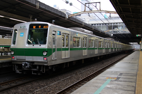 20091122_tokyo_metro_6000-01.jpg
