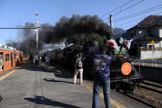 20091123_bushu_nakagawa-01.jpg