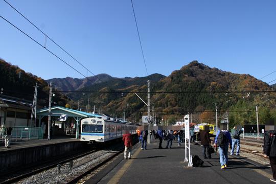 20091123_mitsumineguchi-05.jpg