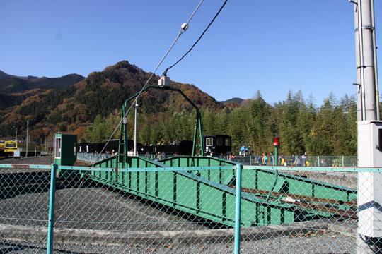 20091123_mitsumineguchi-08.jpg