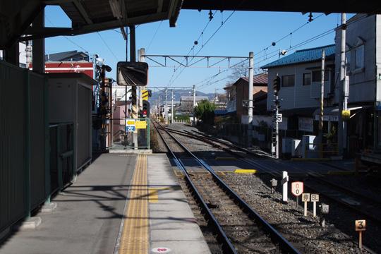 20091123_ohanabatake-04.jpg