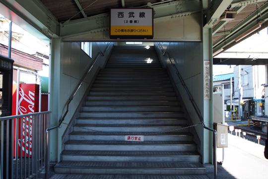 20091123_ohanabatake-05.jpg