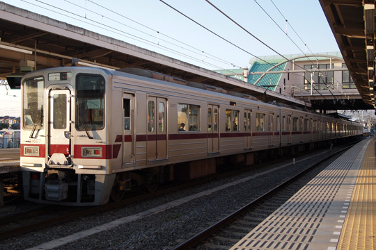 20091123_tobu_30000-01.jpg