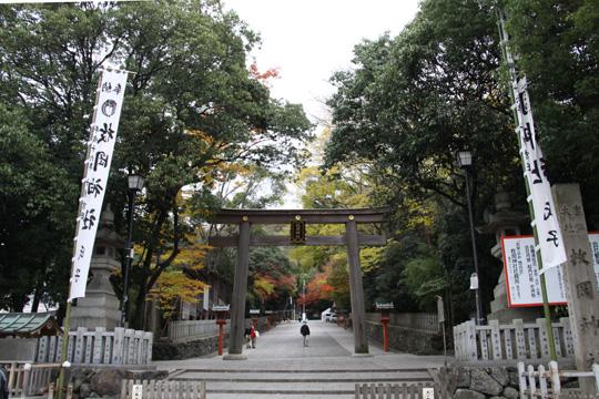 20091129_hiraoka-01.jpg
