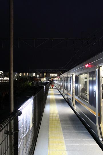 20091129_hosono-02.jpg