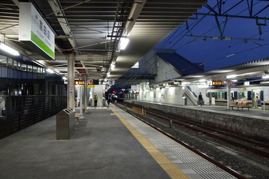 20091129_kyotanabe-01.jpg