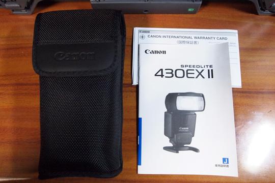 20091204_canon_430ex_ii-03.jpg