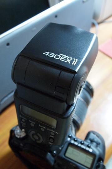 20091204_canon_430ex_ii-18.jpg