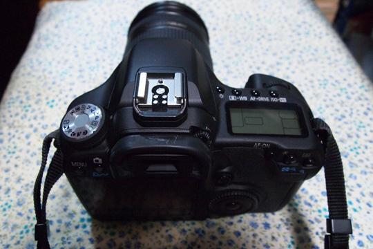 20091204_canon_eos_50d-01.jpg