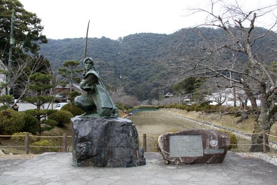 20100110_iwakuni_castle-13.jpg