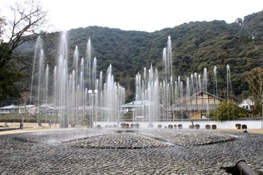 20100110_iwakuni_castle-16.jpg