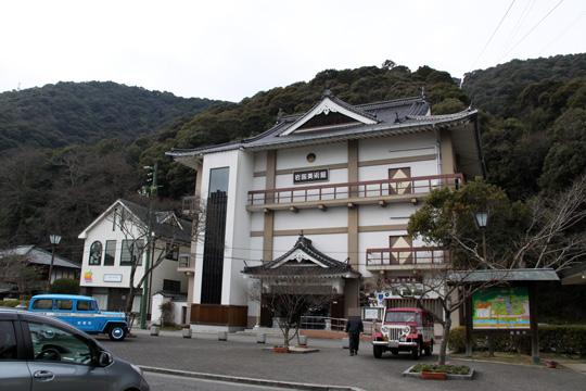 20100110_iwakuni_castle-20.jpg