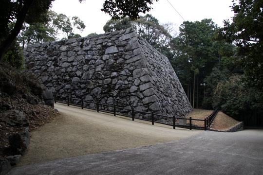 20100110_iwakuni_castle-39.jpg