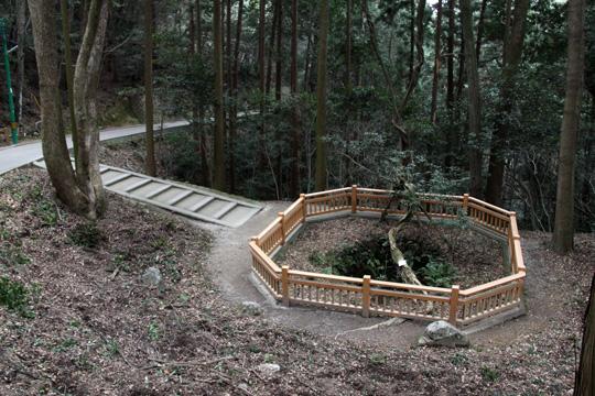 20100110_iwakuni_castle-40.jpg