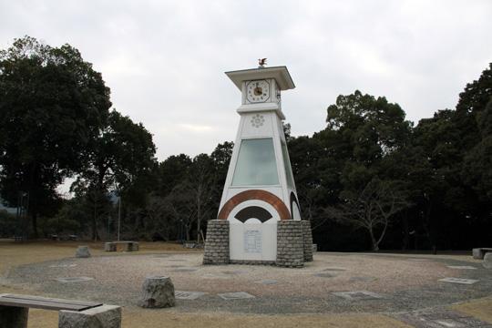 20100110_iwakuni_castle-42.jpg