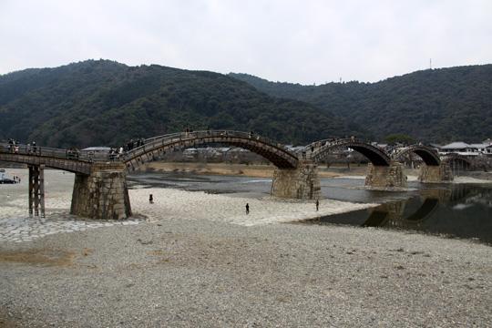 20100110_kintai_bridge-06.jpg
