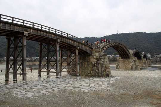 20100110_kintai_bridge-07.jpg