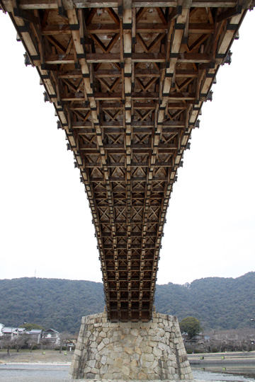 20100110_kintai_bridge-08.jpg