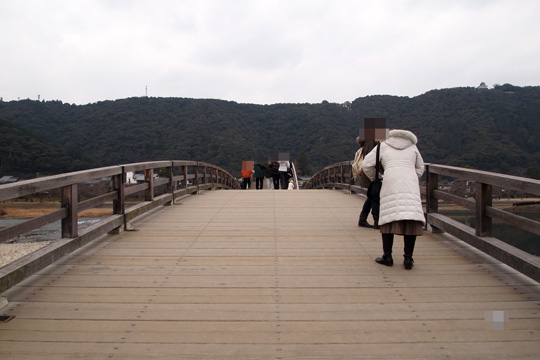 20100110_kintai_bridge-10.jpg