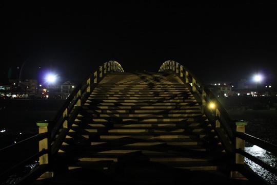 20100110_kintai_bridge-17.jpg