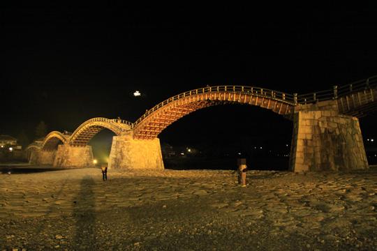 20100110_kintai_bridge-21.jpg