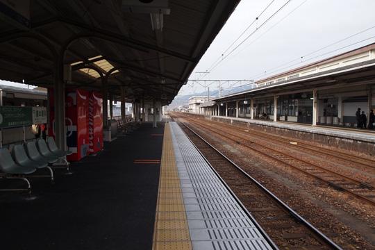 20100110_yanai-03.jpg