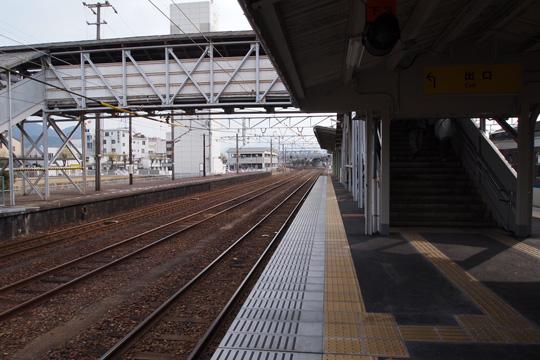 20100110_yanai-04.jpg