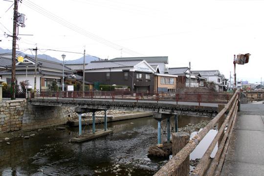 20100110_yanai_city-09.jpg