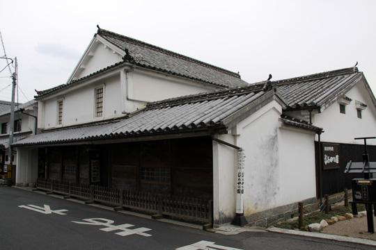 20100110_yanai_city-13.jpg
