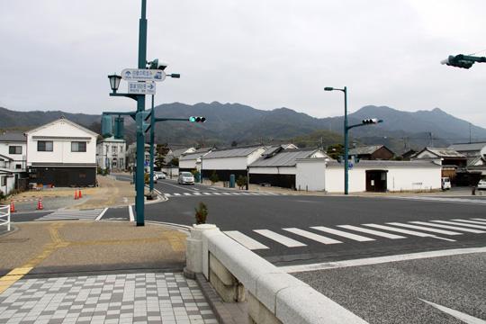 20100110_yanai_city-17.jpg